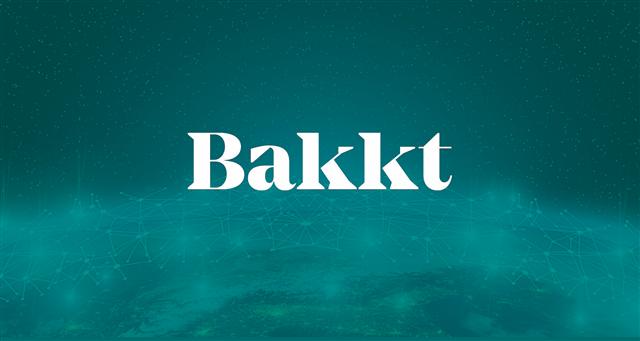 ICEs Bakkt Delays Bitcoin Futures Launch