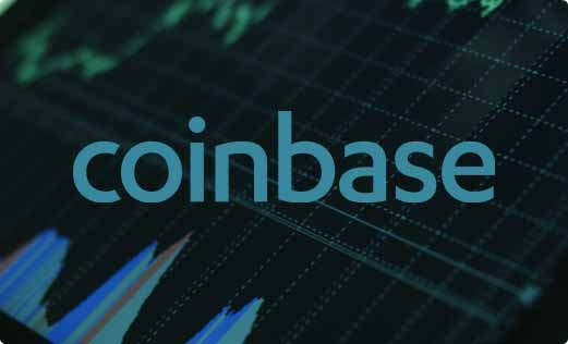 Coinbase announces the launch of USDC Stablecoin