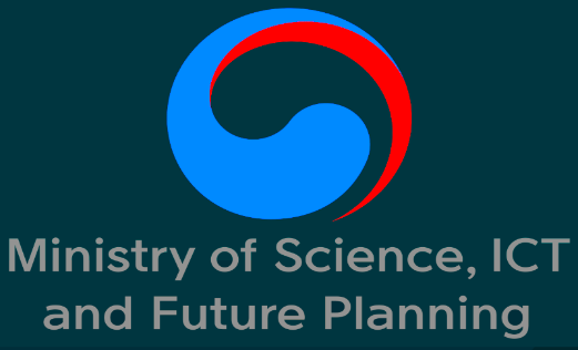 Korean Ministry of Science Thumbnail